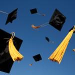 Post Highschool Graduation