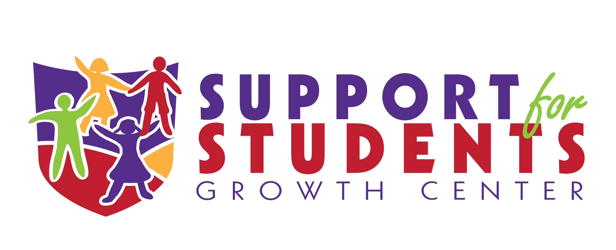 learning strategies and organizational skills programs support for students growth center