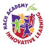 nach academy logofinal hr-03
