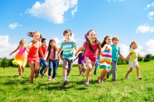 help your child with adhd