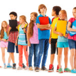 Tips for students to balance school and life