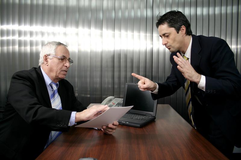 2-men-in-meeting