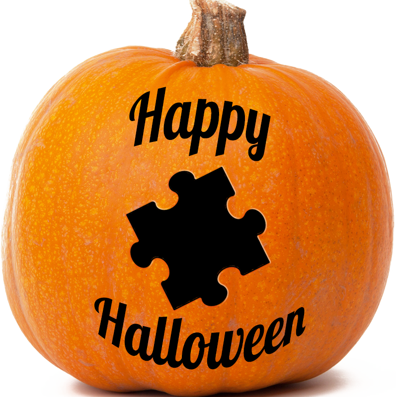 """Tips to Help Keep Children with """"Special Needs"""" Safe and Have Fun This Halloween"""