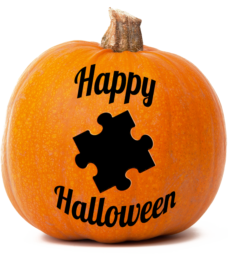 "Tips to Help Keep Children with ""Special Needs"" Safe and Have Fun This Halloween"