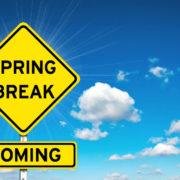 spring-break-2018