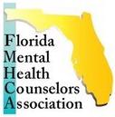 fmhca-logo