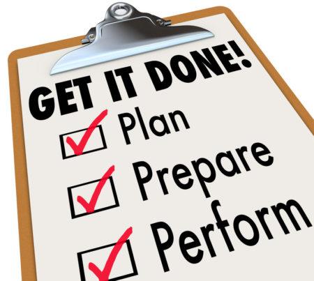 planning-organizing-completing-tasks
