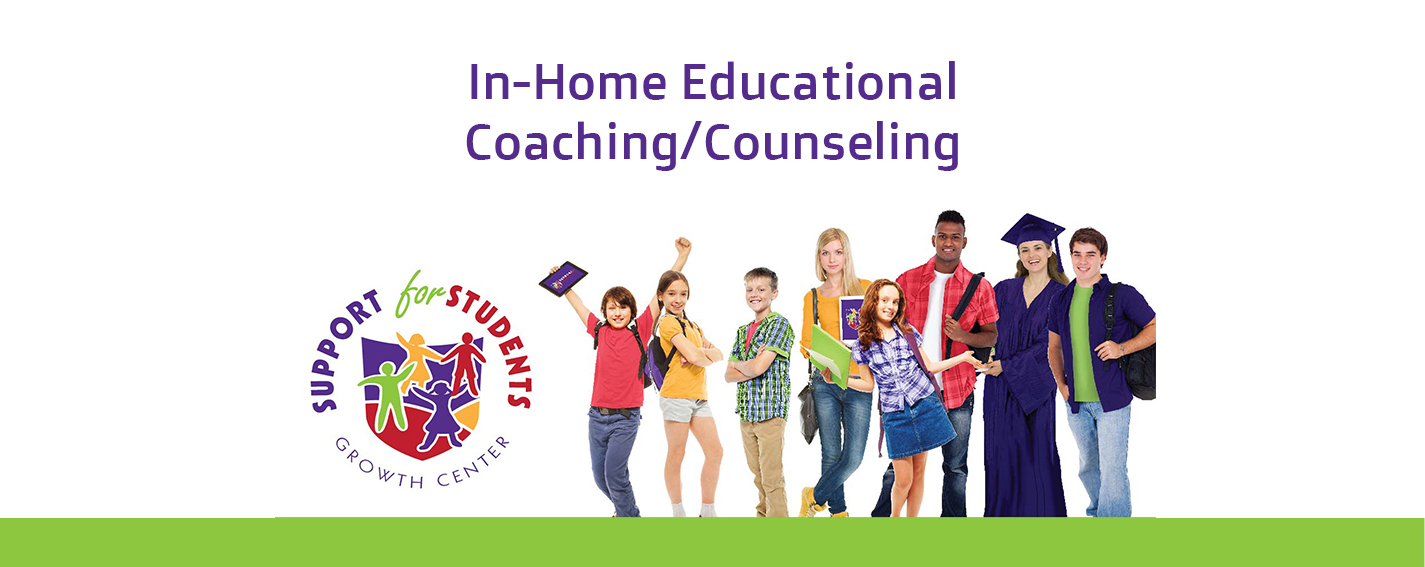 in-home-coaching-header
