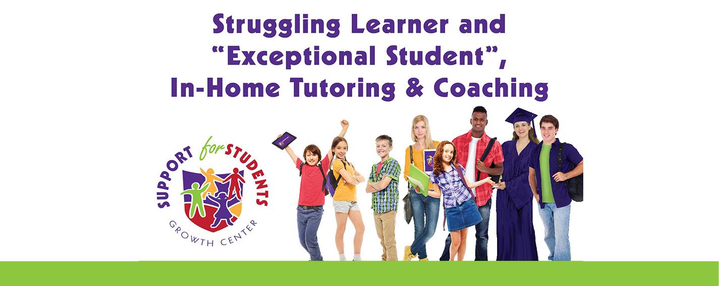 tutoring-header-new