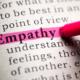 how can i teach my child empathy
