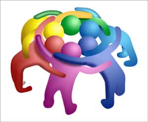 Developing Positive Behavior Management