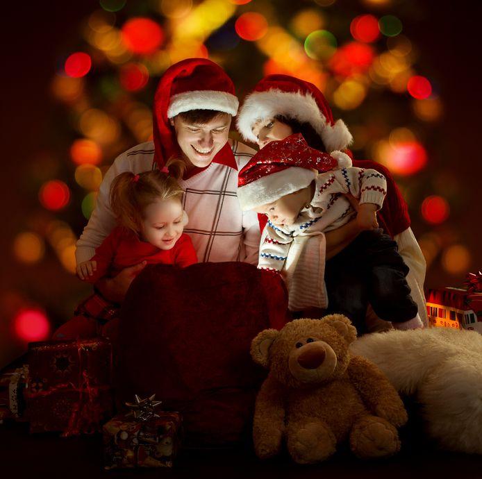 Avoiding Holiday Meltdowns: Part Two