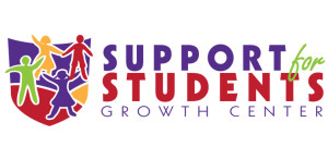 Support for Students Growth Center