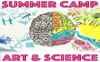 summer-camp-2018