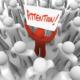attention-management