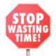 effective time management skills