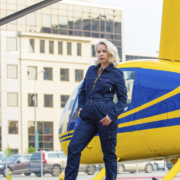 THE HARM IN HELICOPTER PARENTING