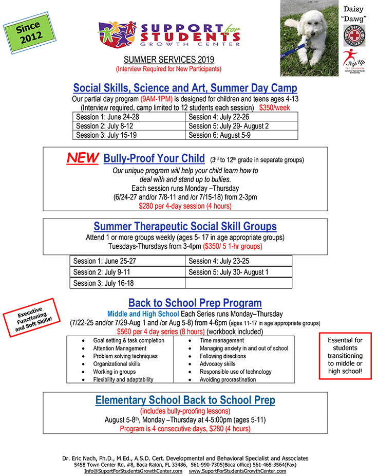 Summer Services 2019-updated_4-23-19