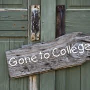 Prepare Your Teen for the Transition to College