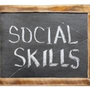 social skills boca raton